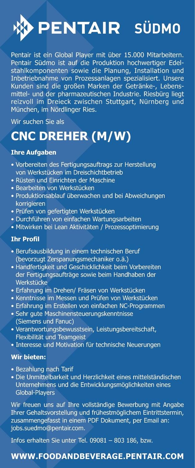 Großartig Lebenslauf Für Die Position Des Qualitätsingenieurs Ideen ...