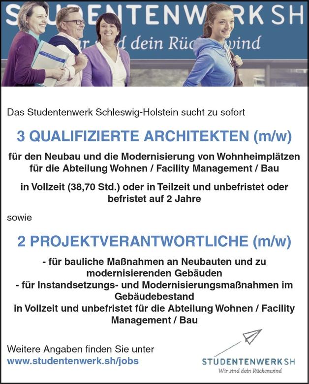 Architekt Kiel architekt in in kiel