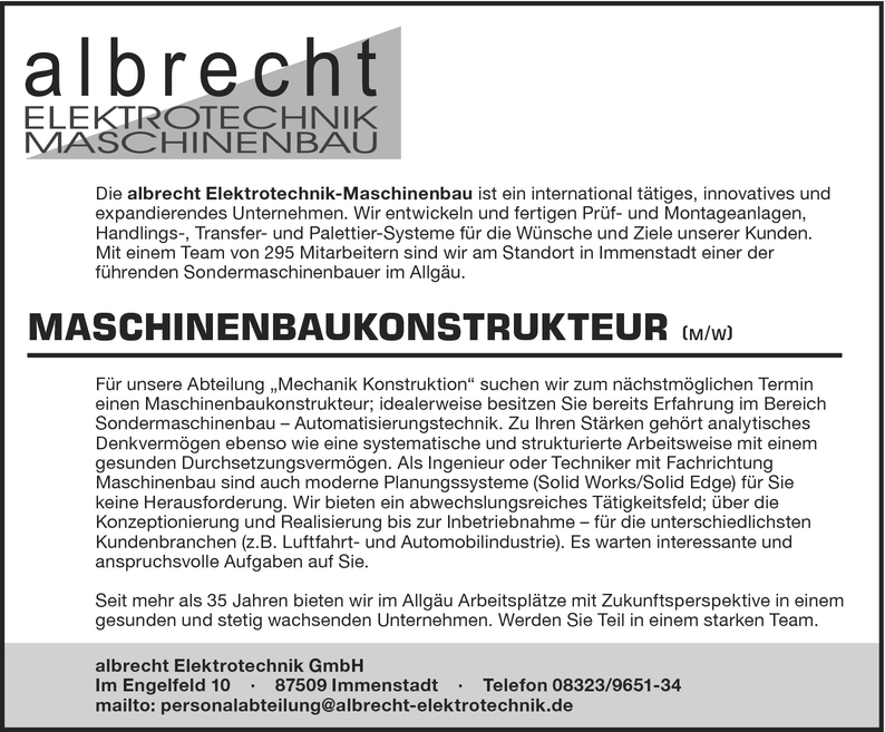 Wunderbar Probe Lebenslauf Elektrotechnik Praktikum Galerie ...
