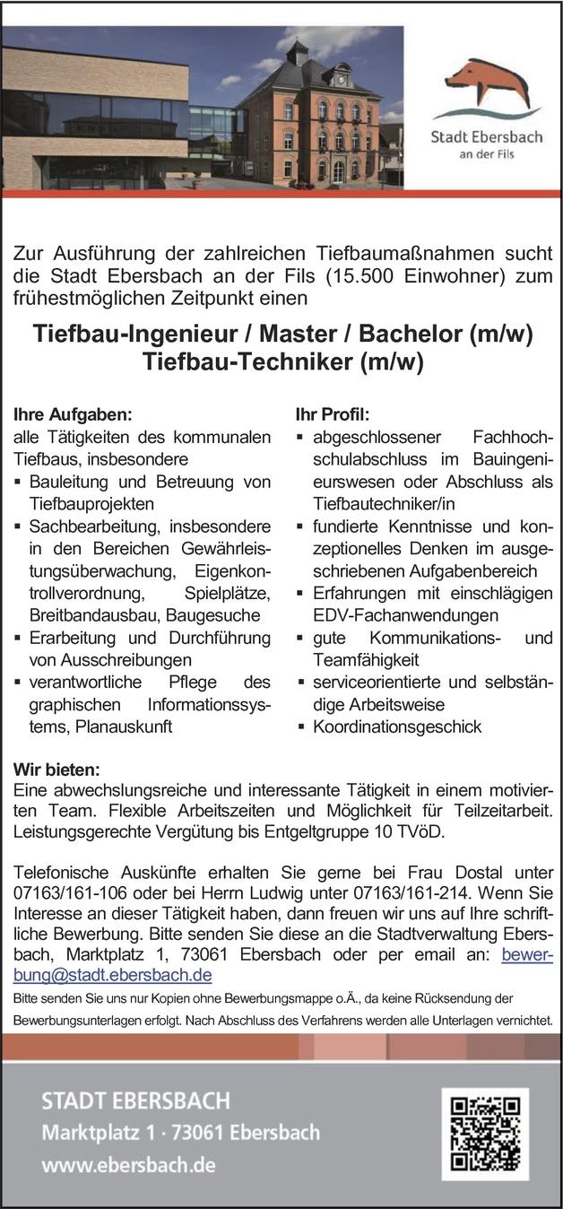 Gemütlich Bauingenieur Techniker Lebenslauf Zeitgenössisch - Bilder ...