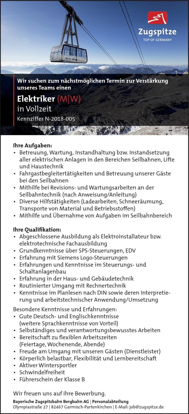 Groß Grundkenntnisse Des Elektrikers Bilder - Schaltplan Serie ...