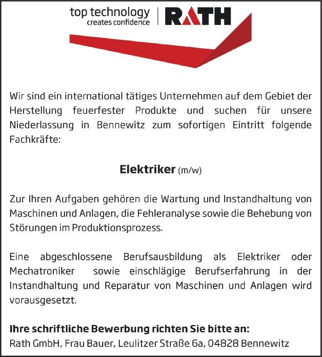 Erfreut Elektriker Lehre Lebenslauf Ziel Galerie - Entry Level ...