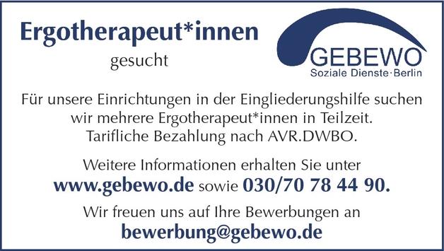 Berühmt Beispielzusammenfassung Für Krankenschwestern Die Sich Im ...