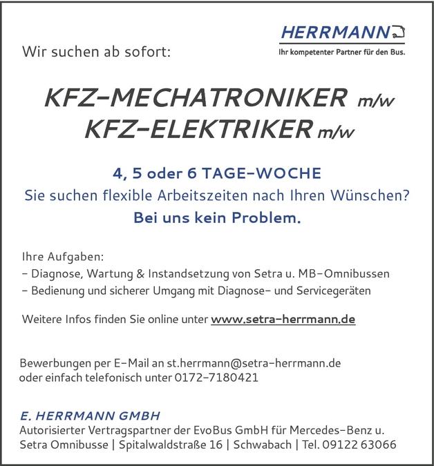 Fantastisch Probe Lebenslauf Wartung Elektriker Galerie - Entry ...