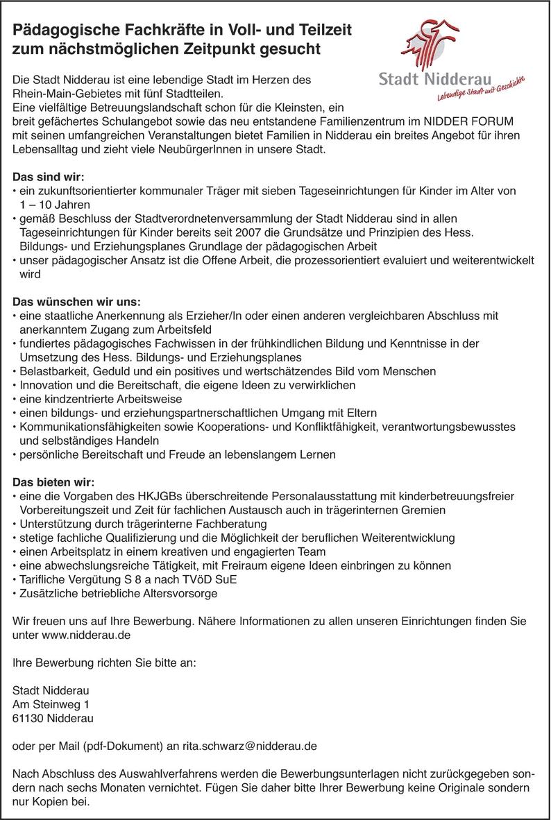 Tolle Powerpoint Lehrervorlagen Bilder - Entry Level Resume Vorlagen ...