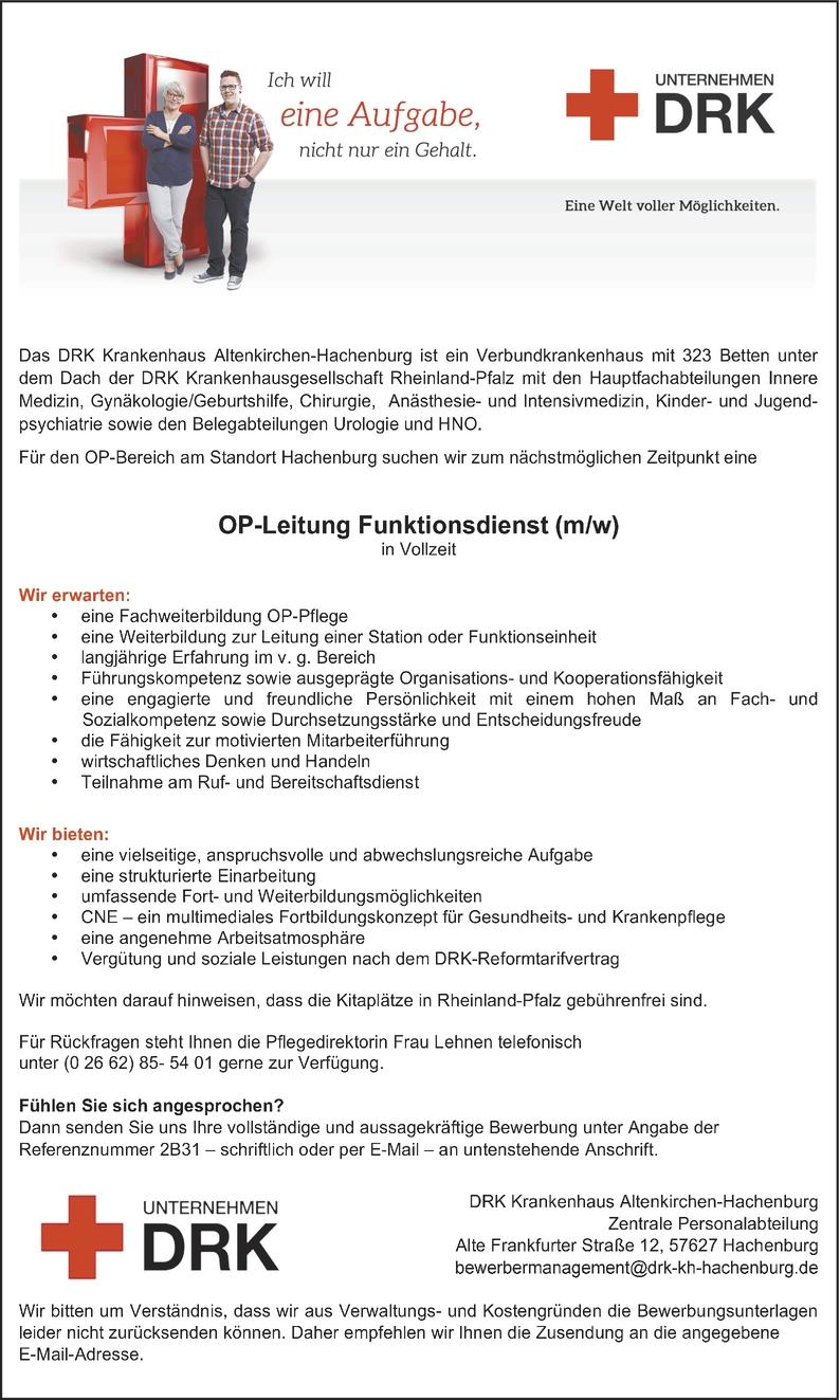 Tolle Probe Lebenslauf Lpn Krankenschwester Zeitgenössisch - Entry ...