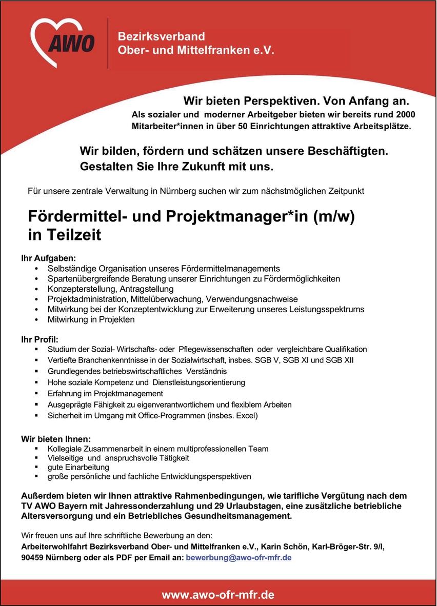 Schön Office Manager Lebenslauf Qualifikationen Fotos - Entry Level ...