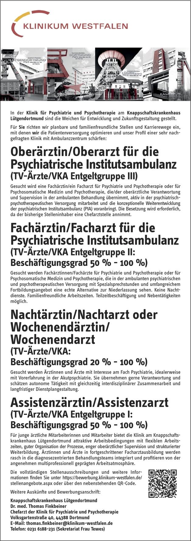Atemberaubend Probe Lebenslauf Für Frisch Diplom Ohne ...