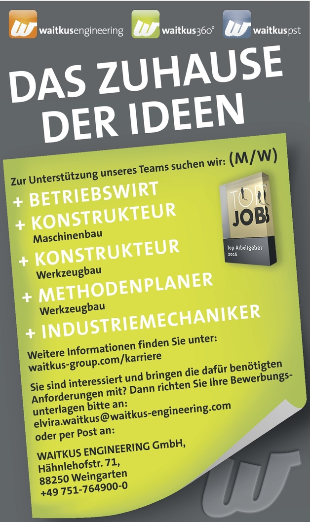 Methodenplaner/in