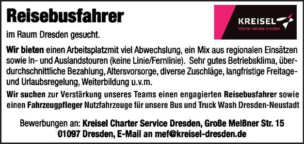 Reisebusfahrer/in
