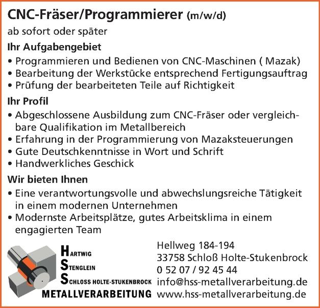 Programmierer/in