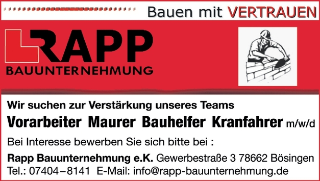 Bauhelfer