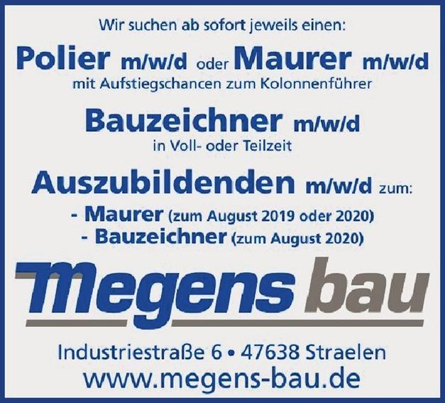 Polier/in