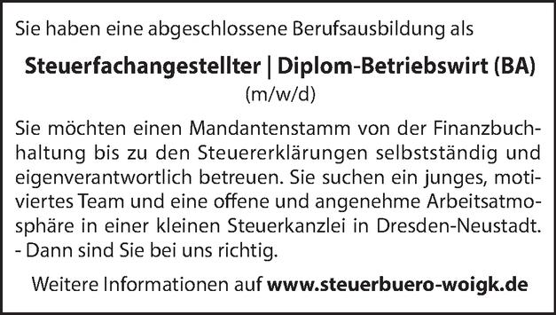 Diplom-Betriebswirt (BA)