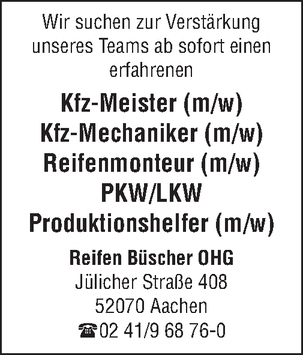 Produktionshelfer/in