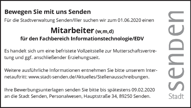 Informatiker/in