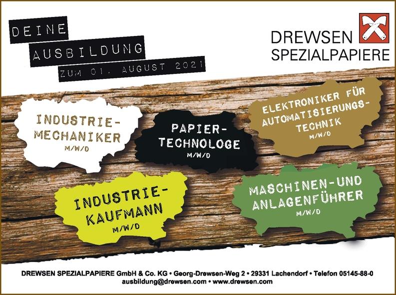 Industriemechaniker m/w/d