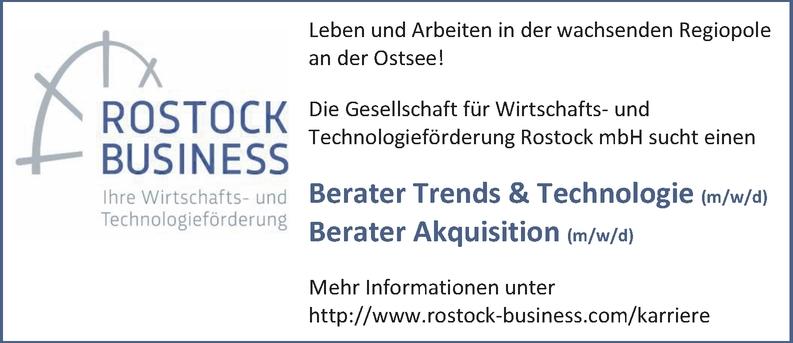Technologieassistent/in - Wirtschaft