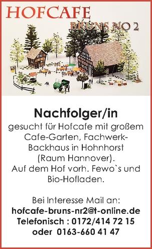 Gasthofinhaber/in