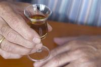 Alkohol   dpa tmn