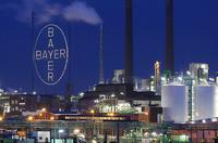 Bayer ag dpa