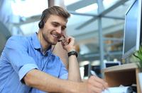 Call center adobestock