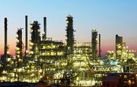 Chemieindustrie dpa zentral
