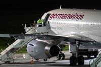 Germanwings marcel kusch dpa