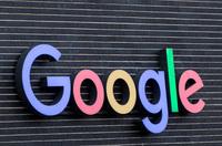 Google bng