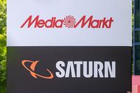 Mediamarkt saturn dpa