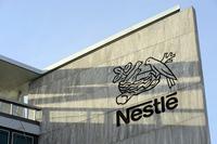 Nestle keystone dpa