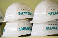 Siemens 2 dpa