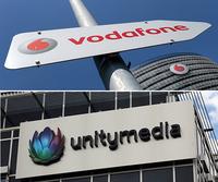 Vodafone unitymedia dpa