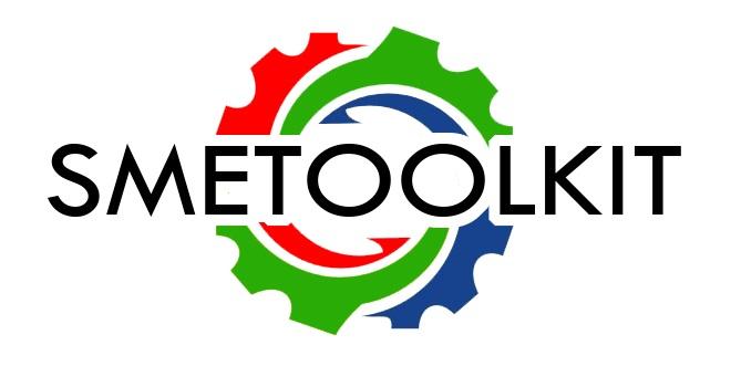 SME Toolkit