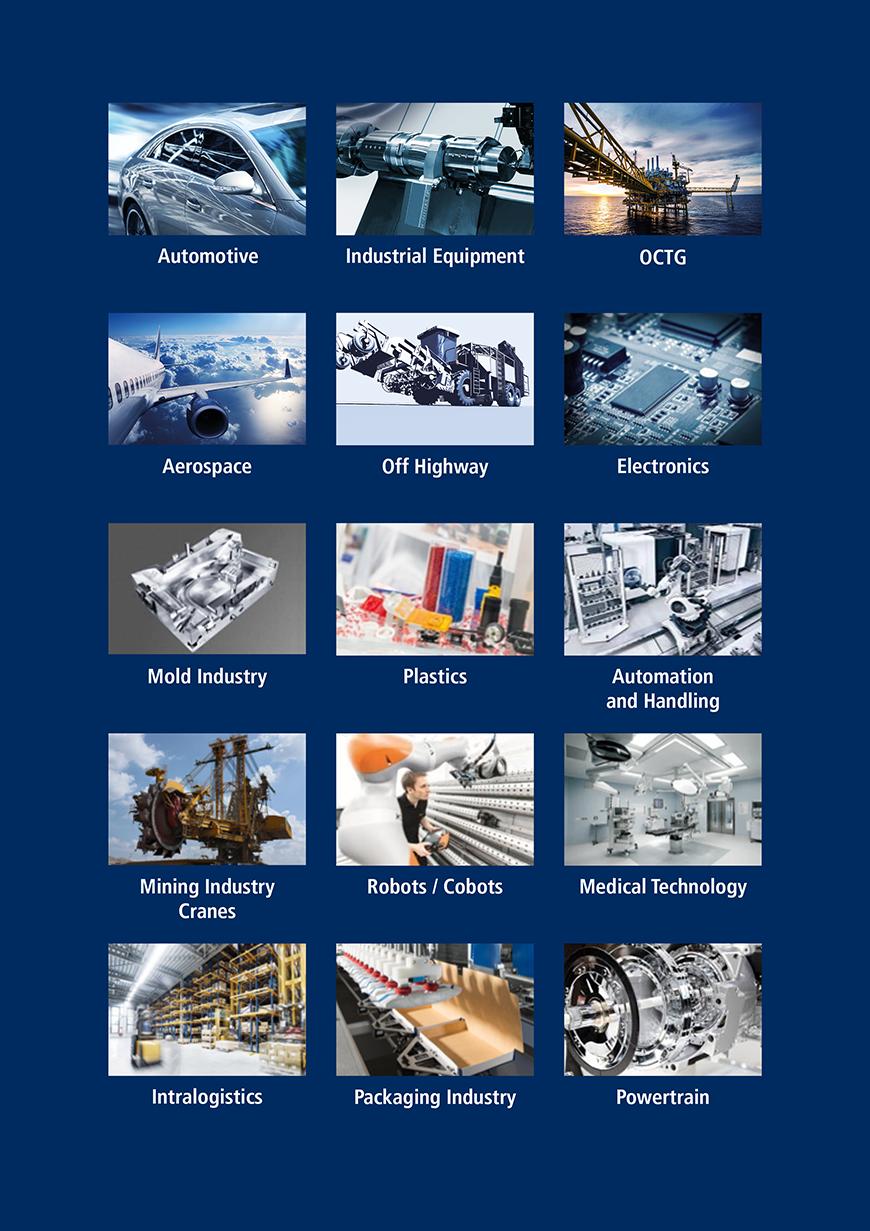 SMW Electronics - Company - Bild 1