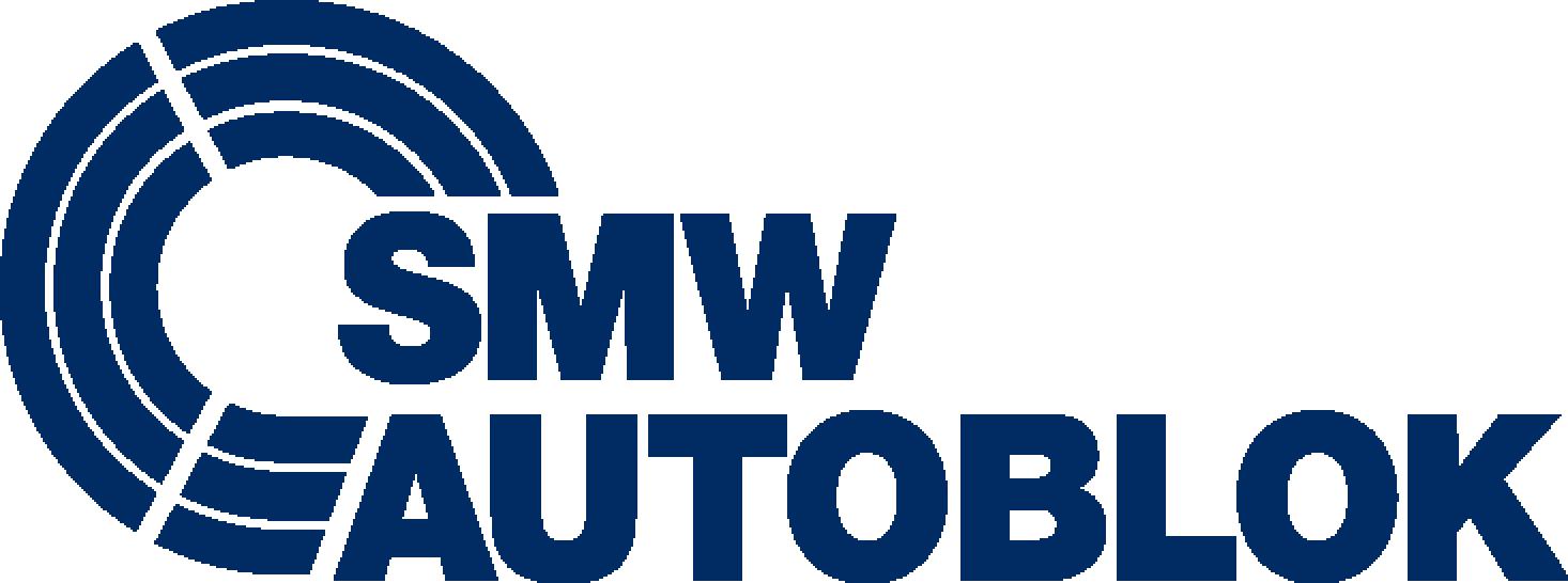 Logo von SMW Electronics
