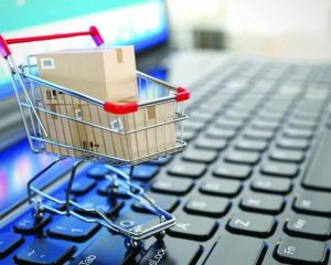 Buy online together to share the shipping fees