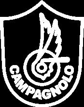 TA Spécialités logo
