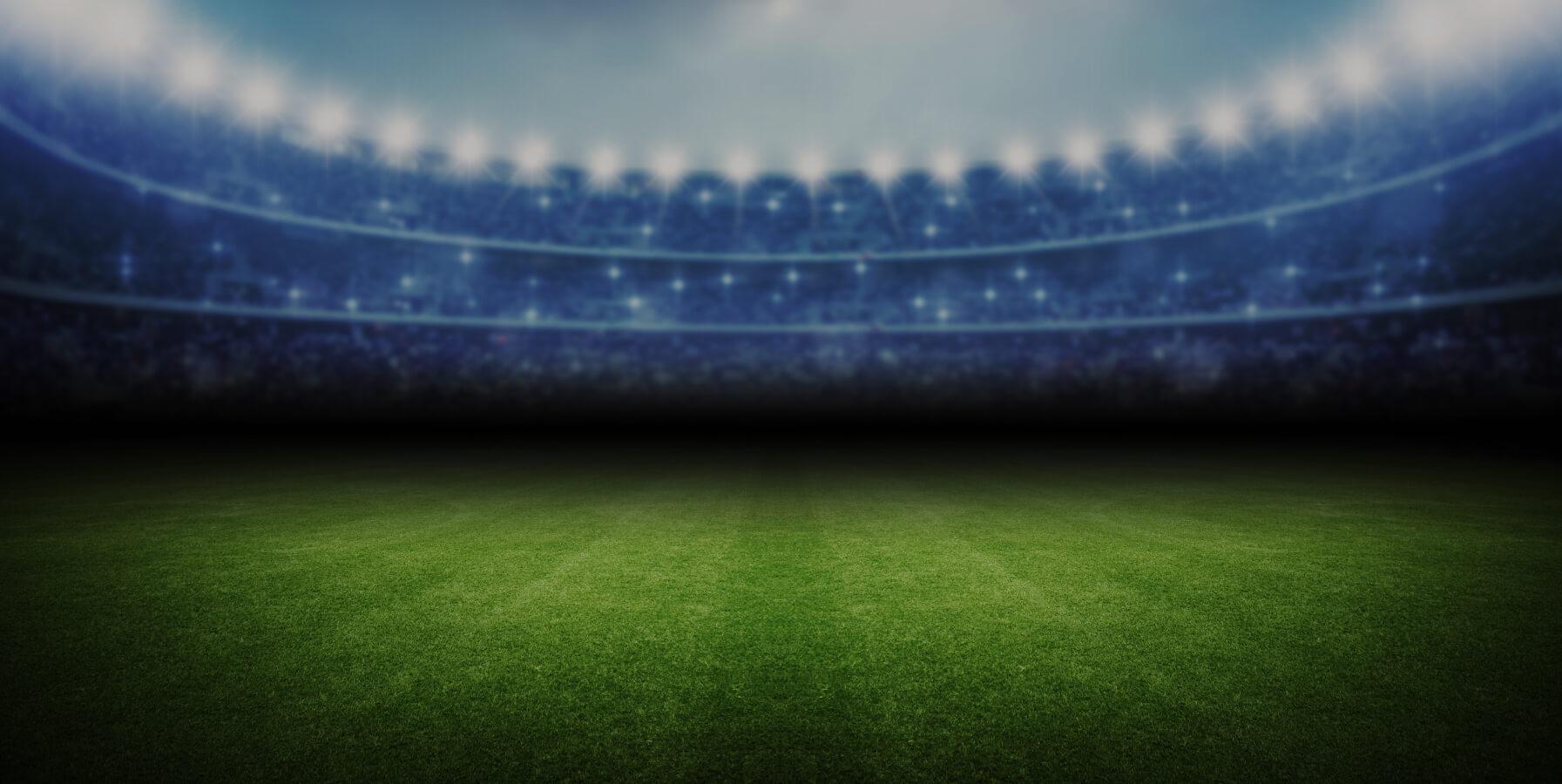 Stadium thesocialbet background