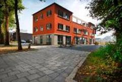 Accountants - Heerze + Nieland BV: De accountant met de beste prijs/kwaliteit van Twente