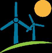 Energieleveranciers - Social Market: Goedkoopste energie van Nederland