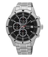 Horloges - Koelink Juwelier BV: Seiko SKS561P1