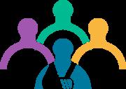 Social Market AOv (algemene schenkkring)