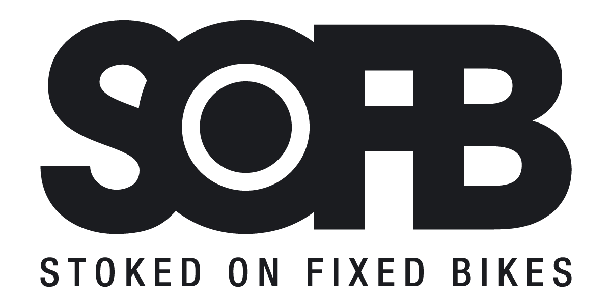 stoked on fixed bikes - fixed gear bikes magazine