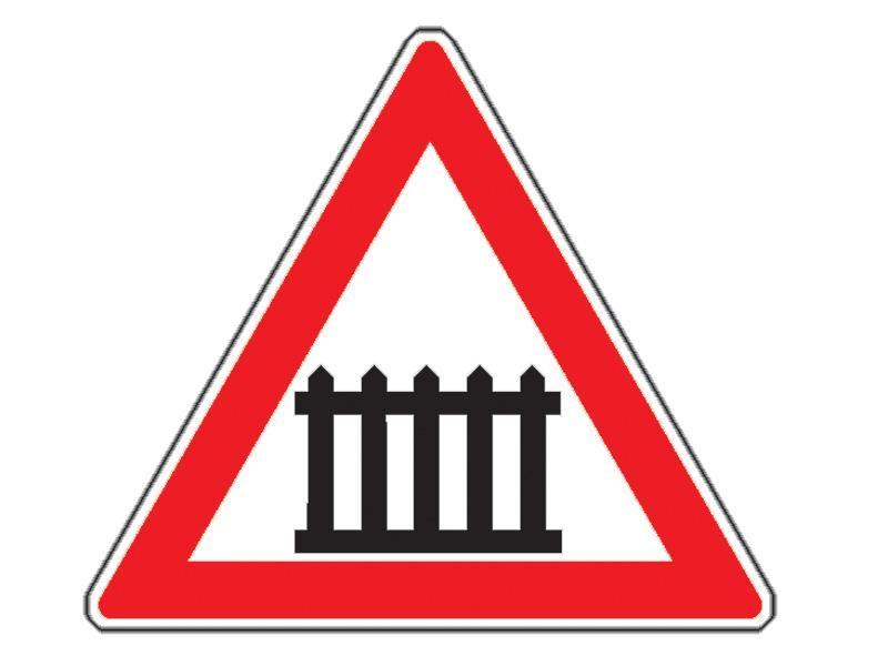 Indicatorul din imaginea următoare vă avertizează că:
