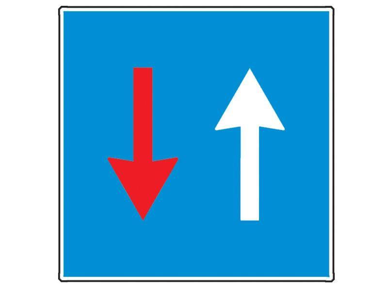 Indicatorul următor vă arată că: