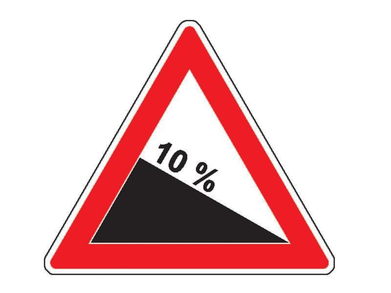 Indicatorul din imagine vă avertizează în legătură cu: