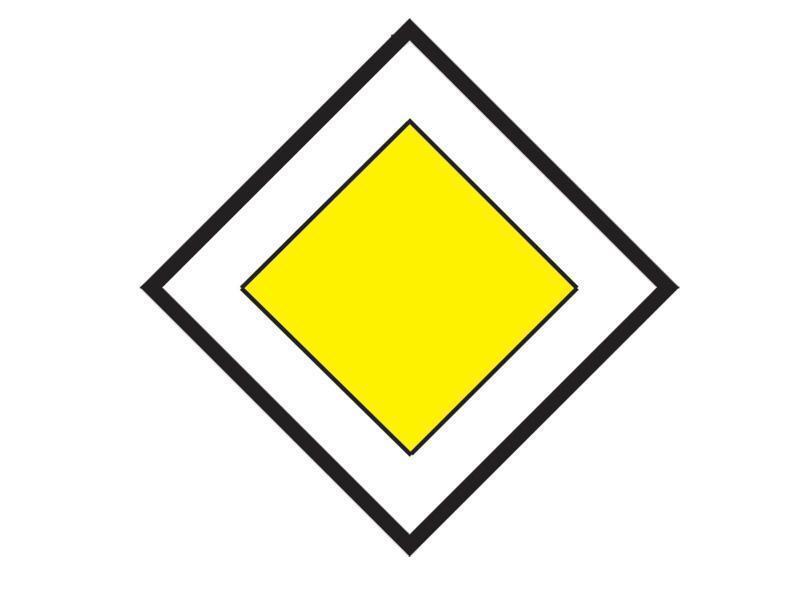 Care este semnificația indicatorului din imagine?
