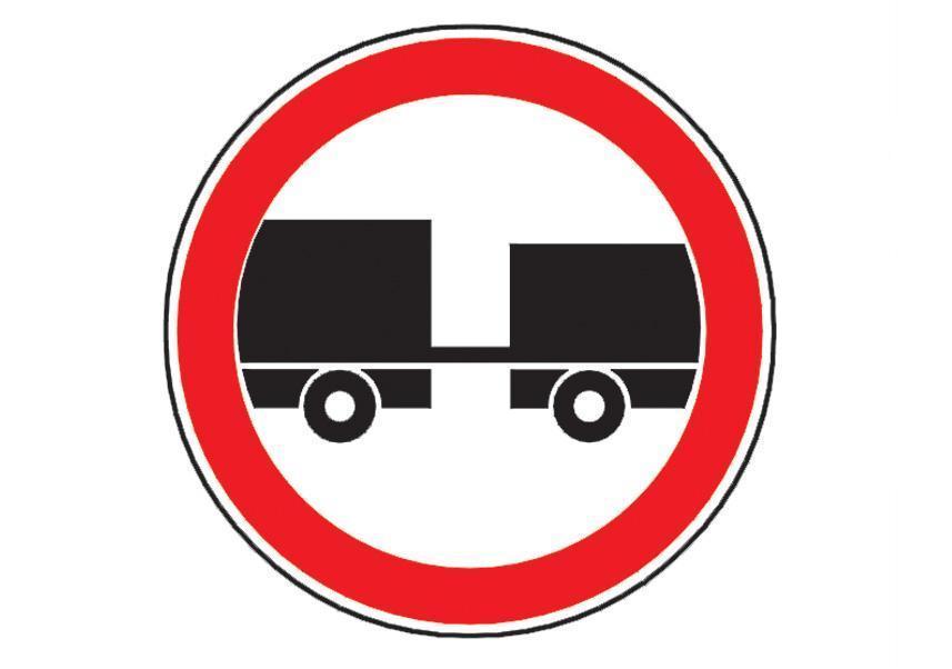 Indicatorul alaturat interzice: