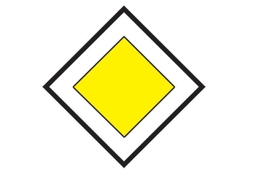 Ce semnalizeaza indicatorul din imagine?